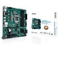 ASUS PRO Q470M-C/CSM - Alaplap