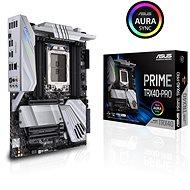 ASUS PRIME TRX40-PRO - Alaplap