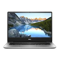 Dell Inspiron 14 5000 Szürke - Laptop