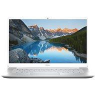 Dell Inspiron (14) 5490 Ezüst - Laptop
