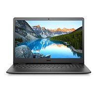 Dell Inspiron (15) 3501 Fekete - Laptop