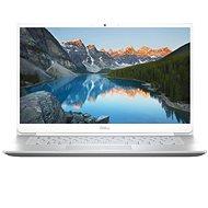 Dell Inspiron 14 (5490) ezüst - Laptop