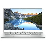 Dell Inspiron (14) 5401 ezüst - Laptop