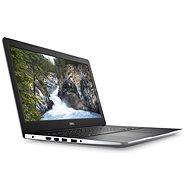 Dell Inspiron 15 3000, fehér - Laptop