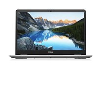 Dell Inspiron 15 (5584) ezüst - Laptop