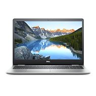 Dell Inspiron 15 5593 Ezüst - Laptop