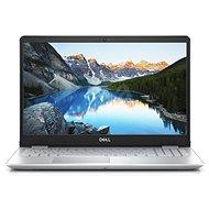 Dell Inspiron 15 Szürke - Laptop