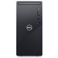Dell Inspiron 3881 - Számítógép