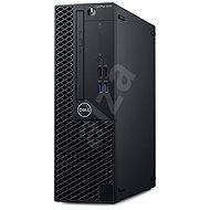 Dell Optiplex 3070 SFF - Számítógép