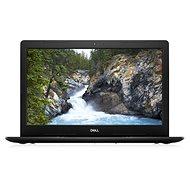 Dell Vostro 3590 Fekete - Laptop