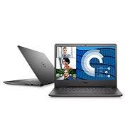 Dell Vostro (14) 3400 Fekete - Laptop
