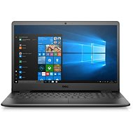 Dell Vostro (15) 3500 Fekete - Laptop
