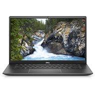 Dell Vostro (14) 5402 Szürke - Laptop