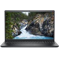 Dell Vostro (15) 3510 Fekete - Laptop