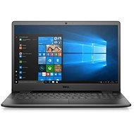 Dell Vostro (15) 3500 Szürke - Laptop