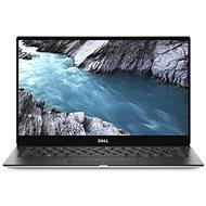 Dell XPS 13 (7390) ezüst színű - Laptop