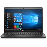 Dell Latitude (15) 3510 Szürke - Laptop