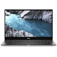 Dell XPS 13 2019 - Ultrabook