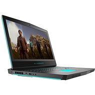Dell Alienware 17 R5 - Laptop