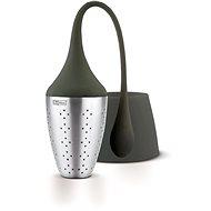 AdHoc teaszűrő - Teaszűrő