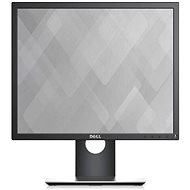 "19"" Dell P1917S - LCD LED monitor"