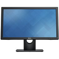"21.5"" Dell E2216HV - LCD LED monitor"