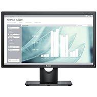"21.5"" Dell E2218HN - LCD LED monitor"