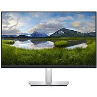"""23,8"""" Dell P2422H Professional - LCD LED monitor"""