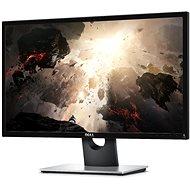 """24"""" Dell SE2417HG - LCD LED monitor"""