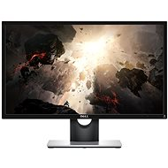 "24"" Dell SE2417HGX - LCD LED monitor"