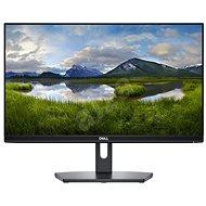 "23,8"" Dell SE2419HR - LCD LED monitor"