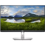 """23,8"""" Dell S2421HN Style - LCD LED monitor"""