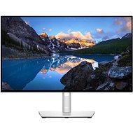 "23.8"" Dell UltraSharp U2422H - LCD LED monitor"