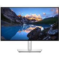 "23,8"" Dell UltraSharp U2422HE - LCD LED monitor"