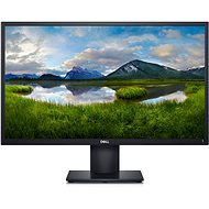 """23.8"""" Dell E2421HN"""
