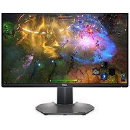 """24.5"""" Dell Gaming S2522HG - LCD LED monitor"""