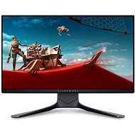 24,5 hüvelykes Dell Alienware AW2521HFA - LCD LED monitor