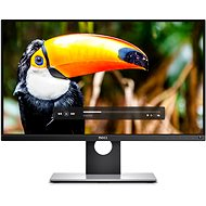 "25"" Dell UP2516D UltraSharp - LCD LED monitor"
