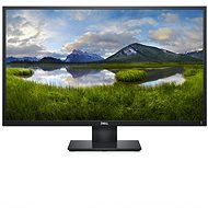 "27"" Dell E2720HS - LCD LED monitor"