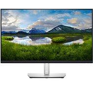 "27"" Dell P2721Q - LCD LED monitor"