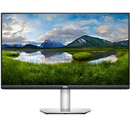 "27""Dell S2721HS - LCD LED monitor"