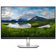 """27"""" Dell S2721D - LCD LED monitor"""