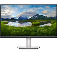 """27"""" Dell S2721DS Style - LCD LED monitor"""
