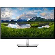 """31,5"""" Dell P3221D Professional - LCD LED monitor"""