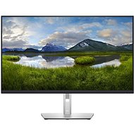 """31.5"""" Dell P3222QE Professional - LCD LED monitor"""
