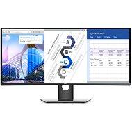 "34"" Dell P3419W UltraSharp - LCD LED monitor"