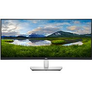 """34"""" Dell P3421W - LCD LED monitor"""