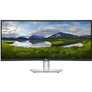 """34"""" Dell S3422DW Style - LCD LED monitor"""