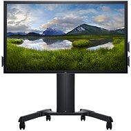 """75"""" Dell Interactive C7520QT Touch - Nagyformátumú kijelző"""