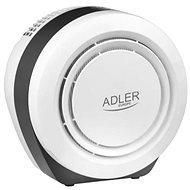 ADLER AD7961 - Légtisztító
